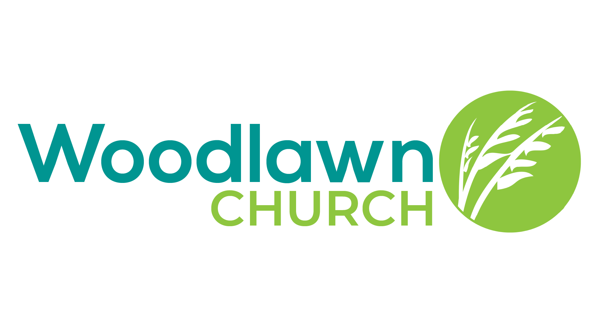 Woodlawn Church
